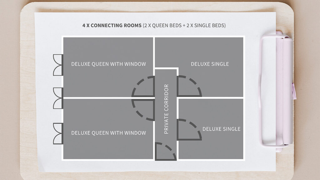Untitled-1_0000s_0001_4-connecting-rooms-floorplan